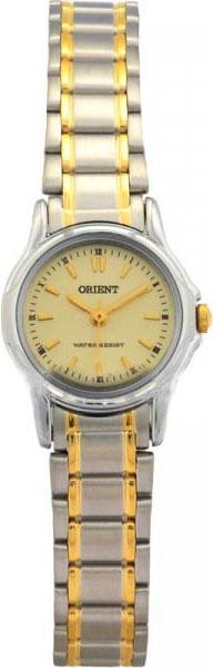 Женские часы Orient UB5C00MC