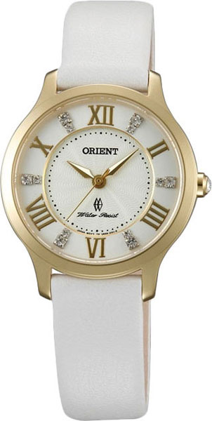 Женские часы Orient UB9B003W