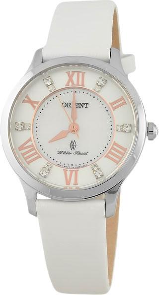 Женские часы Orient UB9B005W