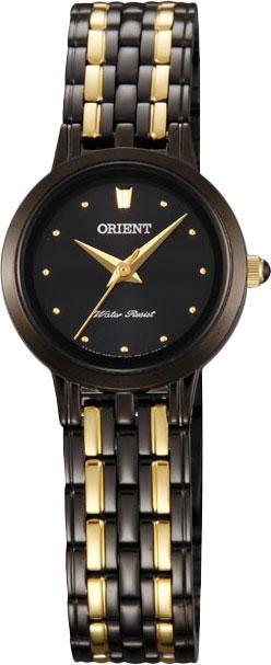 где купить Женские часы Orient UB9C001B по лучшей цене