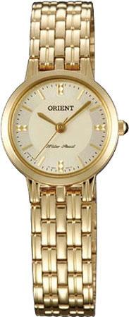 Женские часы Orient UB9C00AC