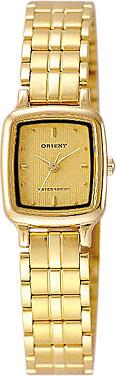 Женские часы Orient UBJV003G