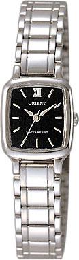 Женские часы Orient UBJV007B женские часы orient ubjv007b