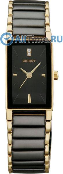 Женские часы Orient UBRD001B-ucenka