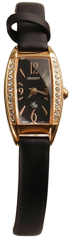 Женские часы Orient UBTS008B
