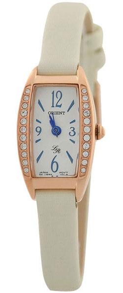 Женские часы Orient UBTS009W