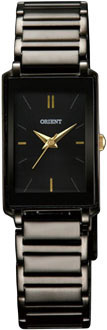 Женские часы Orient UBTT003B