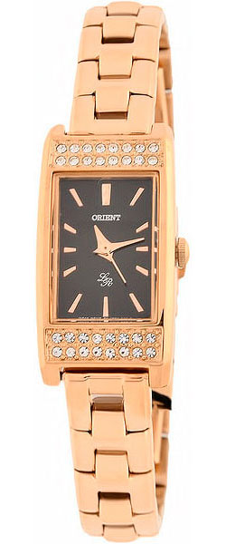 цена  Женские часы Orient UBTY001B-ucenka  онлайн в 2017 году