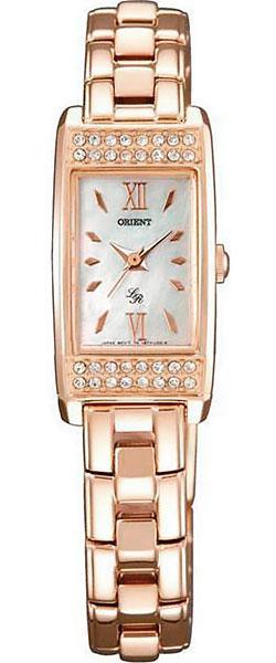 Женские часы Orient UBTY002W часы orient ubty002w