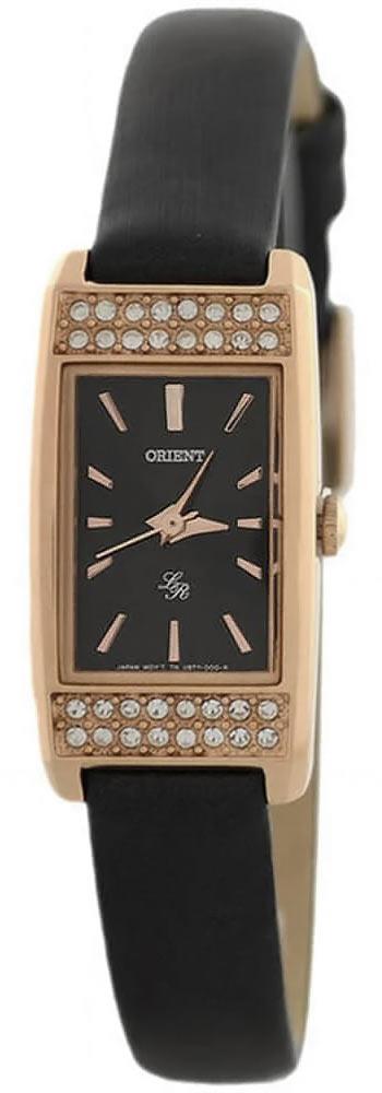 Женские часы Orient UBTY003B цена