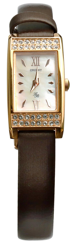 где купить Женские часы Orient UBTY004W по лучшей цене