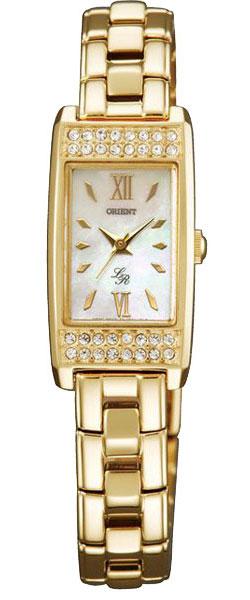 Женские часы Orient UBTY006W