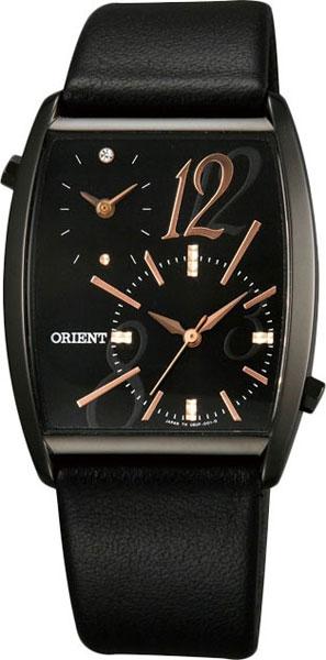orient ubuf001b Женские часы Orient UBUF001B