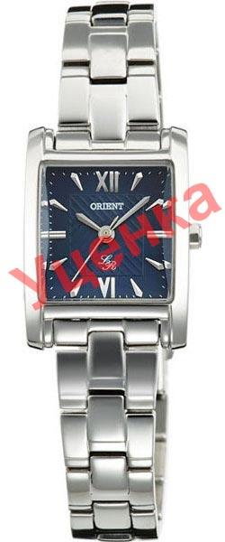 Фото - Женские часы Orient UBUL002D-ucenka женские часы orient qcbg004w ucenka