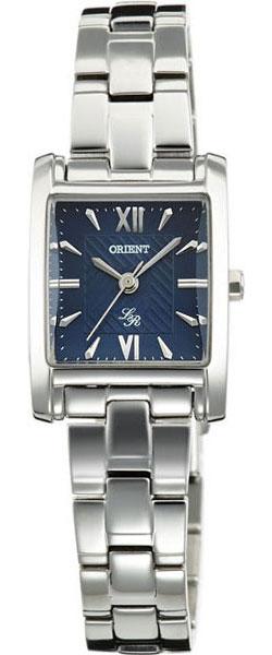 Женские часы Orient UBUL002D цена и фото