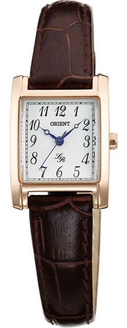 Женские часы Orient UBUL004W женские часы orient ubjv003g