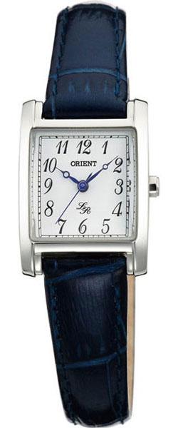 Женские часы Orient UBUL005W цена и фото