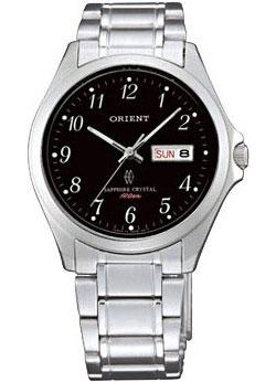 Мужские часы Orient UG0Q00AB все цены