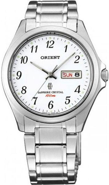 Мужские часы Orient UG0Q00AS