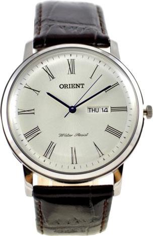 цена на Мужские часы Orient UG1R009W