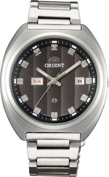 Мужские часы Orient UG1U003A