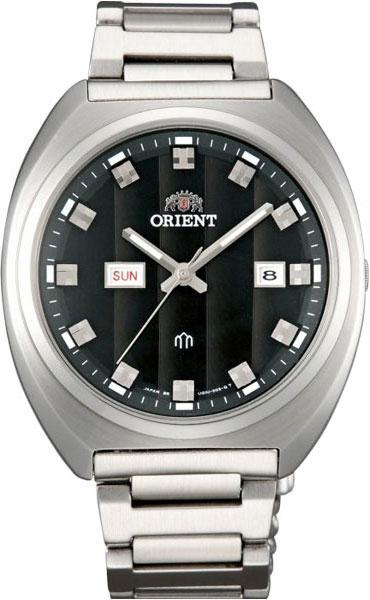 где купить Мужские часы Orient UG1U003B дешево