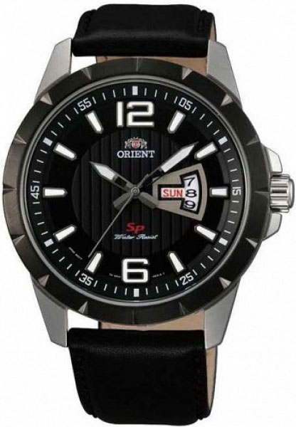 Мужские часы Orient UG1X002B
