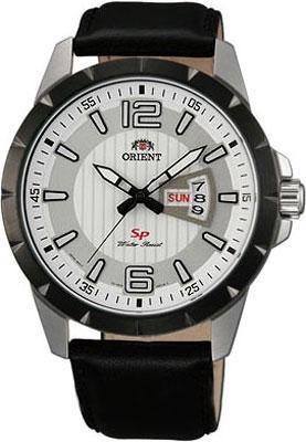 Мужские часы Orient UG1X003W цена