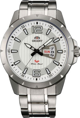 Мужские часы Orient UG1X005W