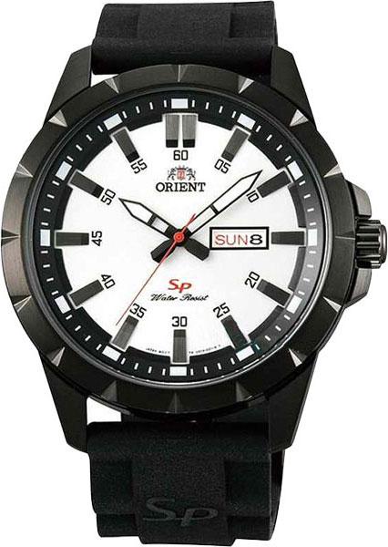 Мужские часы Orient UG1X006W