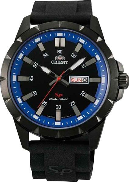 Мужские часы Orient UG1X008B orient ug1x008b