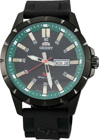 Часы Orient UNG2005D Часы Casio GLS-8900-4E