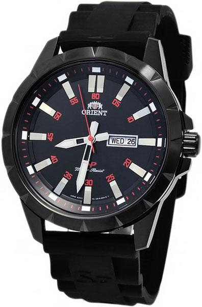 Японские мужские часы в коллекции SP series Мужские часы Orient UG1X00BB фото