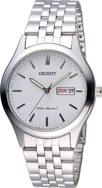 Мужские часы Orient UG1Y003W