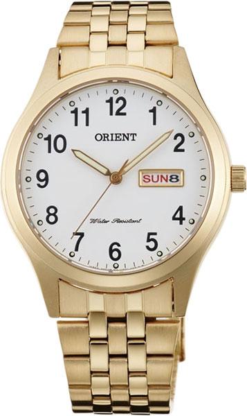 Мужские часы Orient UG1Y004W