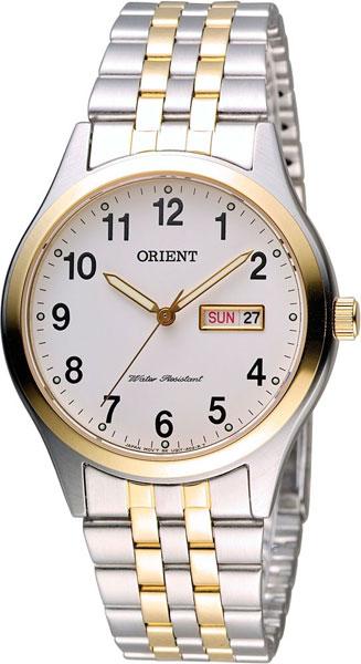Мужские часы Orient UG1Y005W