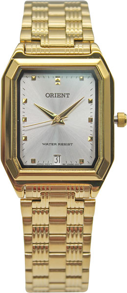 Мужские часы Orient UNAW002W