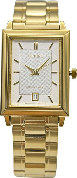 Мужские часы Orient UNAX001W