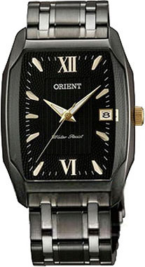 Мужские часы Orient UNDY005B