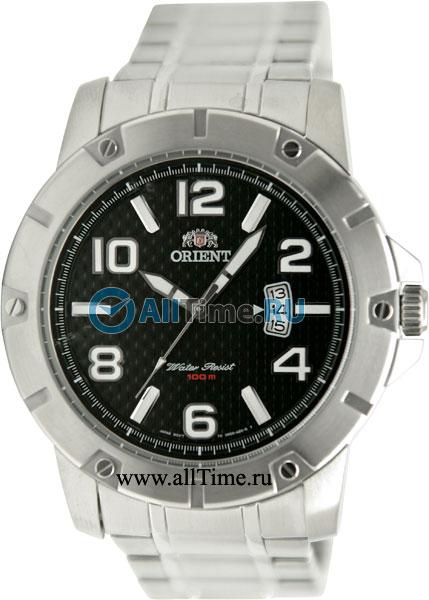Мужские часы Orient UNE0004B