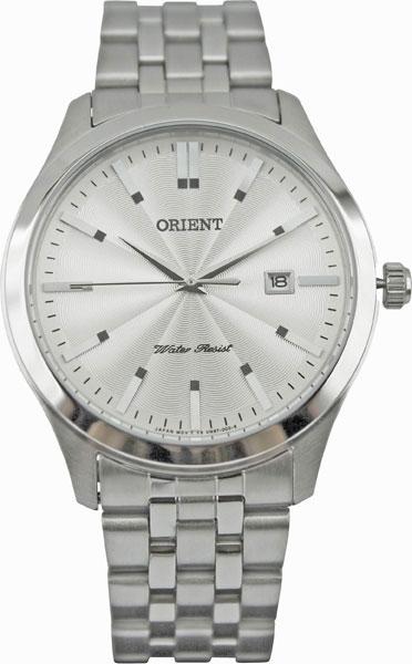 Мужские часы Orient UNE7005W-ucenka цена и фото