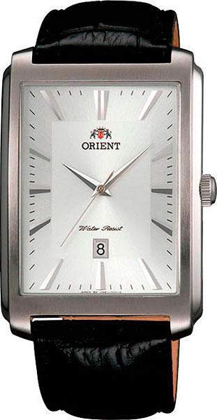 Мужские часы Orient UNEJ004W