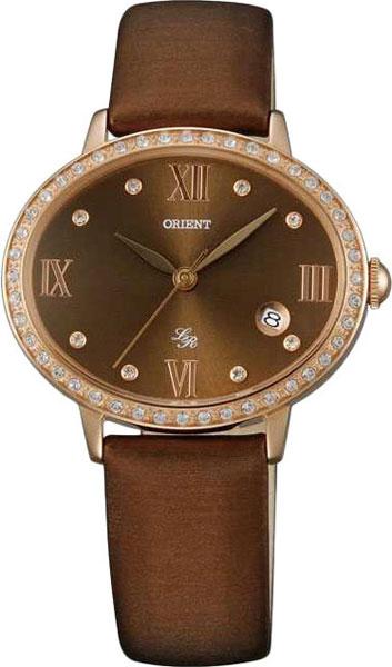 Женские часы Orient UNEK001T