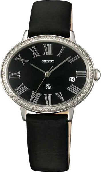 Женские часы Orient UNEK006B
