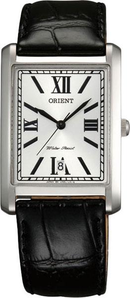 Мужские часы Orient UNEL004W orient classic unel004w