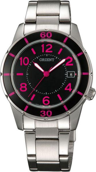 где купить Женские часы Orient UNF0002B-ucenka по лучшей цене