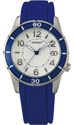 Женские часы Orient UNF0003W