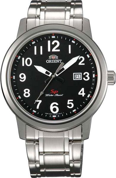 все цены на Мужские часы Orient UNF1003B онлайн