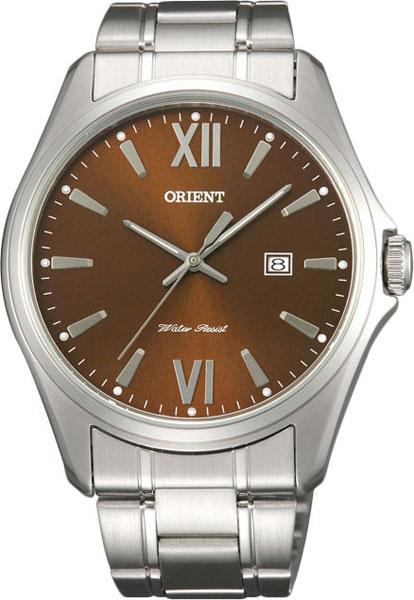 Мужские часы Orient UNF2005T 100 мест для настоящих мужчин