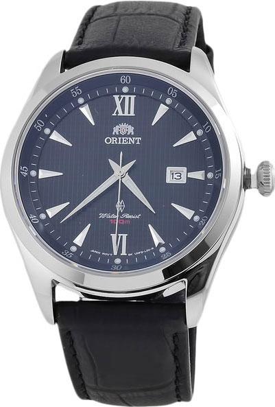 где купить Мужские часы Orient UNF3004B по лучшей цене